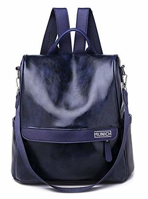 Munich Womens 499905 Backpack