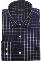 U.S. Polo Assn. Mllar Shirt