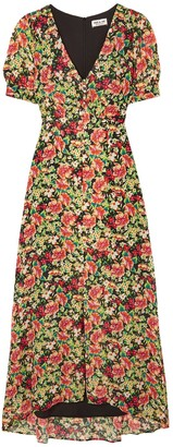 Paul & Joe Long dresses