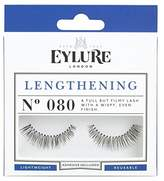 Eylure Lengthening Lash 080 (Pack of 6)