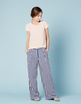 Boden Dolly Wide Leg Pant