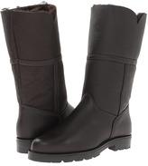 La Canadienne Kali (Brown) - Footwear