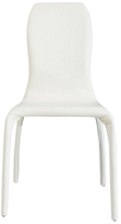 Pulse Dining Chair