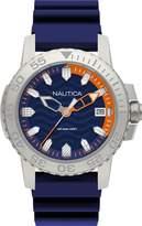 Nautica KYW Men's watches NAPKYW001