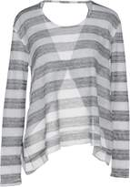 Steve Madden Sweaters