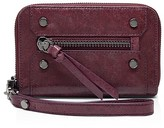 Botkier Logan Zip Small Wallet