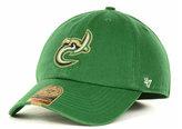 '47 Charlotte 49ers Franchise Cap