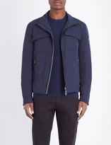 HUGO BOSS Thermore shell jacket