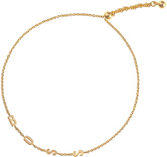 Uncommon James by Kristin Cavallari Uncommon James Boss Bracelet