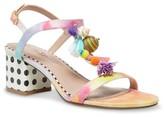 Betsey Johnson Mille Sandal