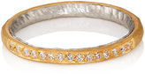 Malcolm Betts Women's Layered Band