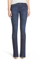 DL1961 'Elodie' Instasculpt Slim Bootcut Jeans (Pulse)