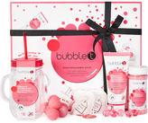 Bubble T Pamper Parcel - Red 600g