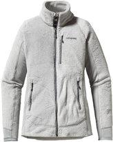Patagonia Women's R2 Jacket 25148