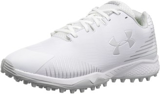 Under Armour Women's Lax Finisher Turf