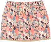 Scotch R'Belle Skirts - Item 35308597