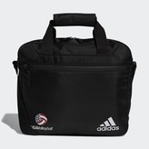 adidas USA Volleyball Stadium Coaches Messenger Bag