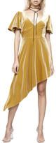 MinkPink MP x Disney Belle Signature Dress