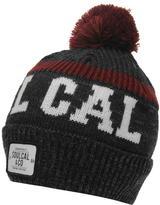 Soul Cal SoulCal Svarog Hat Mens