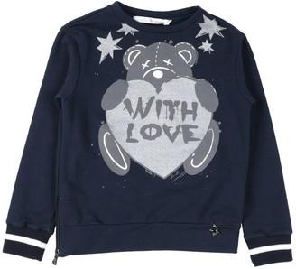 L:ú L:ú By Miss Grant L:U L:U by MISS GRANT Sweatshirts