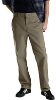 "Dickies Regular Fit Multi-Use Pocket Work Pant 34"" Inseam (Men's)"