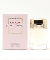 Cartier Baiser Vole 1.6-Oz. Eau de Parfum - Women