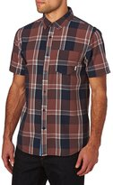 Element Deschutes Short Sleeve Shirt