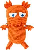 KAS KIDS Howie Crochet Toy