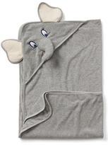 babyGap | Disney Baby Dumbo towel