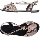 Vicini Sandals - Item 44987497