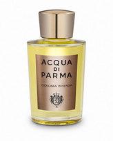 Acqua di Parma Colonia Intensa Eau de Cologne, 6.0 oz./ 177 mL
