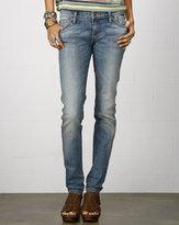 Ralph Lauren Austin Premium Jean