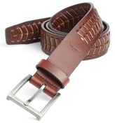 Tommy Bahama 'High Tide' Belt