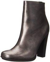 Calvin Klein Women's Raylyn Boot