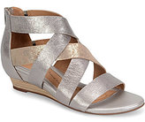 Sofft Rosaria Wedges