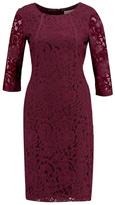 InWear Floral Lace Dress
