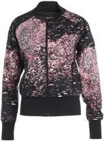 Skins INTERLECT Sports jacket stardust flamingo
