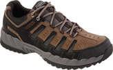 Skechers Men's Relaxed Fit Outland Thrill Seeker Trail Shoe