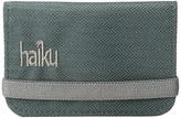Haiku RFID Mini Wallet Wallet Handbags