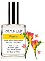 Demeter Freesia 1.0 oz Cologne Spray