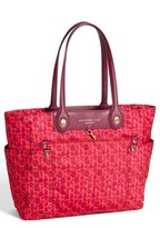 Marc by Marc Jacobs 'Clara' Tote