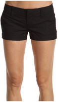 Hurley - One Only Lowrider III YC 2.5 Short