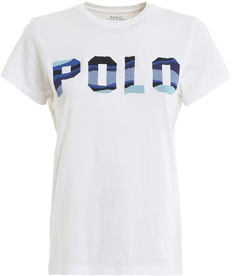 Polo Ralph Lauren Short Sleeve T-Shirt