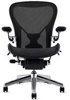 Design Within Reach Aeron Deluxe Chair