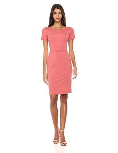 f45b8d3ff1 Lark   Ro Women s Clothes - ShopStyle