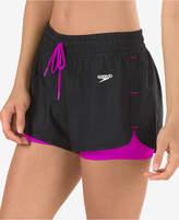Speedo Hydro Volley Swim Shorts Women's Swimsuit