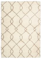 Nourison Galway Hand-Tufted Rug