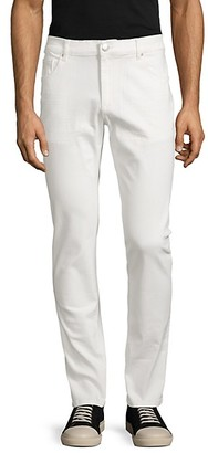 Rnt23 Tapered Jeans