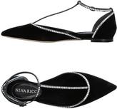 Nina Ricci Ballet flats - Item 11330327