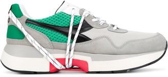 Diadora N9000 TXS H Mesh sneakers